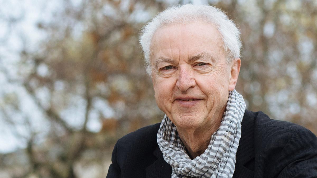 Dieter Deißler