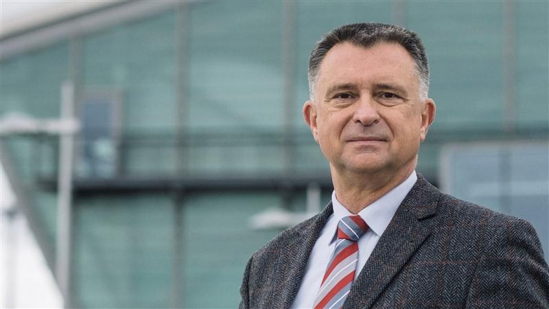 Dr. Matthias Gründig