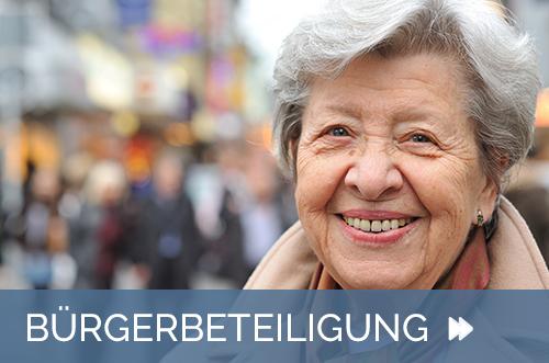 Themenbild Startseite Bürgerbeteiligung