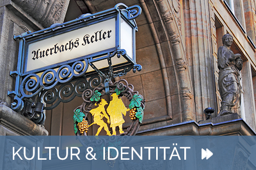 Themenbild Startseite Kultur und Identität